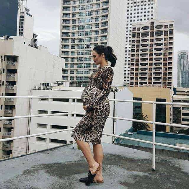 How To Pull Off Animal Prints Pretty Me Philippines
