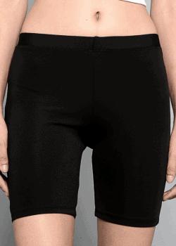 Haimie cycling shorts