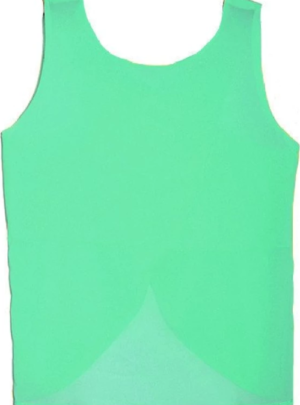 Casual cami tank top