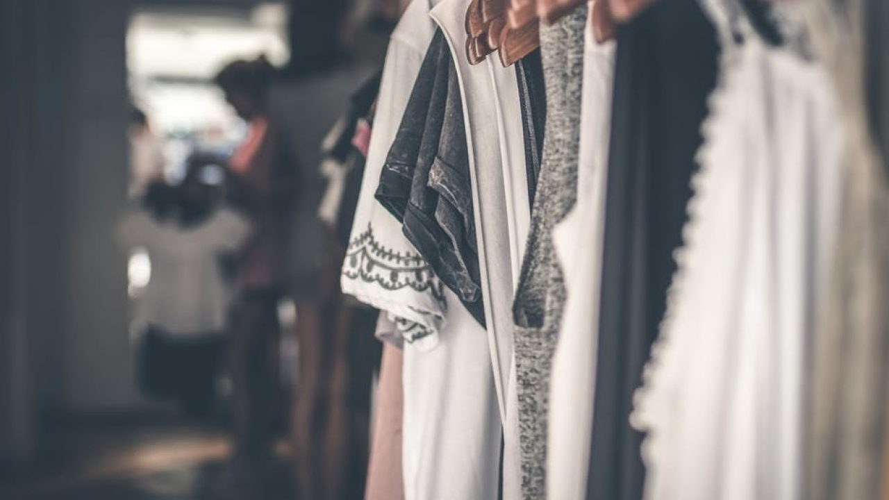 5 Fashion Trends to Ditch in 2019 - Pretty Me Philippines
