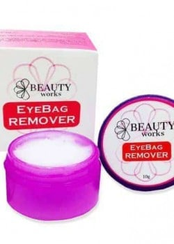 Beauty Works Eyebag Remover 1