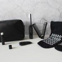 Cosmetics-bag