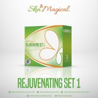 Skin-Magical-Set-1
