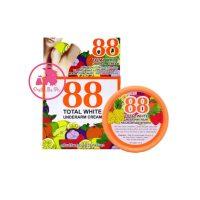88 UA Cream