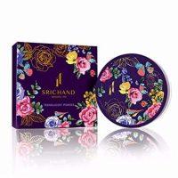 Srichand Translucent Powder Review