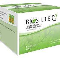 Unicity Bios Life C