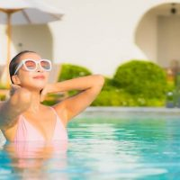 6 Things To Do After Sun Exposure