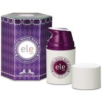 ELE Cream Mask Review
