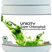 UNICITY Chlorophyll Powder
