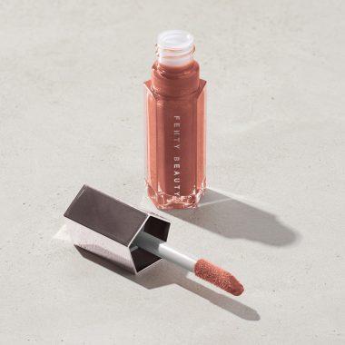 01 Fenty-Beauty-Gloss-Universal-Lip-Luminizer