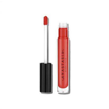 03 Anastasia-Beverly-Hills-Lip-Gloss