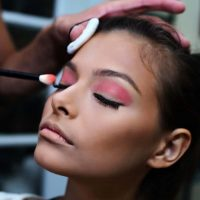 7 Things to Look for in a Makeup Artist