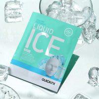 Quick FX Liquid Ice Face Mask_1