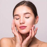 Skin Rejuvenating Set_1