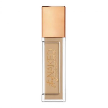 05 Urban Decay Stay Naked