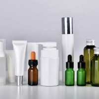 Empty Skincare Bottles_2