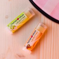 Human Nature Lip Butter 2