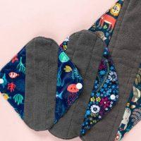cloth-sanitary-pad