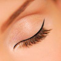 Liquid Eyeliners