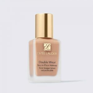 02 Estee Lauder Double Wear