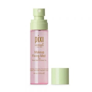 07 Pixi by Petra Makeup Mist