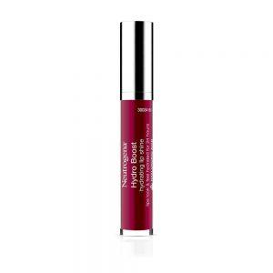 08 Neutrogena-Hydro-Boost-Hydrating-Lip-Shine
